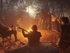 Red Dead Redemption 2 - Imagen Xbox One