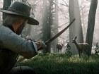 Red Dead Redemption 2 - Imagen PS4