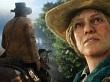 Red Dead Redemption 2 - Diseccionamos su Segundo Tráiler
