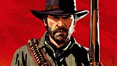 Red Dead Redemption 2: ¿Vale la pena?
