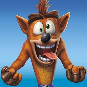 Crash Bandicoot: N. Sane Trilogy Análisis