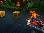 Crash Bandicoot N. Sane Trilogy - Imagen Xbox One