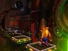 Crash Bandicoot N. Sane Trilogy - Imagen