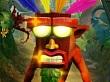 Crash Bandicoot: N. Sane Trilogy - Underground: Demostración Gameplay