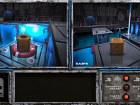 Factotum 90 - Imagen Xbox One