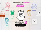Imagen Xbox One Drawful 2