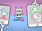 Drawful 2 - Pantalla