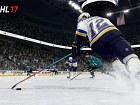 NHL 17 - Imagen Xbox One