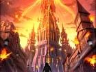 Legend of Heroes Trails of Cold Steel II - Imagen