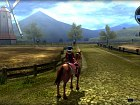 Legend of Heroes Trails of Cold Steel II - Imagen Vita