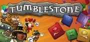 Carátula de Tumblestone - PC