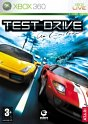 Test Drive: Unlimited Xbox 360