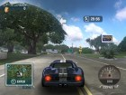 Imagen Test Drive: Unlimited (PS2)