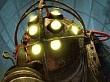 """Guillermo del Toro: """"Me encantaría convertir a Bioshock en película"""""""