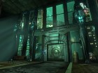Bioshock The Collection - Imagen