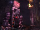 Bioshock The Collection - Imagen Xbox One