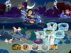 Imagen PC Dynamite Fishing - World Games