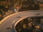 Mantis Burn Racing - Imagen