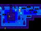 Blossom Tales - Imagen Nintendo Switch