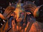 Total War: Warhammer - La Llamada de los Hombres Bestia