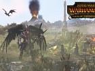 Total War Warhammer - Hombres Bestia - Imagen
