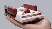 Famicom Mini corre la misma suerte que NES Mini: detiene su producción