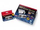 Nintendo Classic Mini NES - Imagen