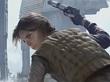 Star Wars: Battlefront recibe su última expansión el 6 de diciembre