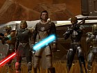 Star Wars The Old Republic - Knights of the Eternal Throne - Imagen PC