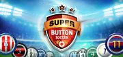 Super Soccer Button