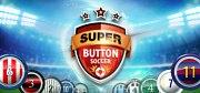 Super Soccer Button
