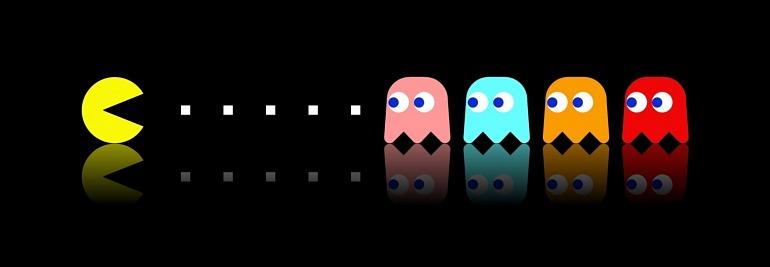 Imagen de Pac-Man Championship Edition 2