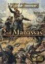 Take Command: 2nd Manassas