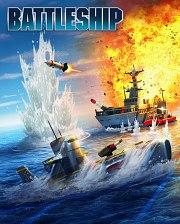 Carátula de Hundir la flota - Xbox 360