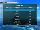Hundir la flota - Imagen Xbox One