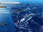 Imagen Xbox One Hundir la flota