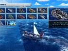 Hundir la flota - Imagen