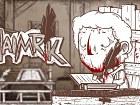 Haimrik - Imagen