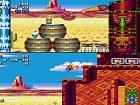 Sonic Mania - Imagen PC