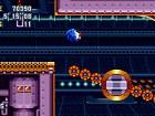 Sonic Mania - Imagen