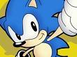 Vídeo Análisis (Sonic Mania)