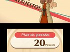 El Misterioso Viaje de Layton - Imagen 3DS