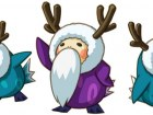 Zelda Phantom Hourglass - Imagen