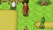 Zelda Phantom Hourglass: Vídeo oficial 7