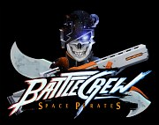Battlecrew: Space Pirates PC