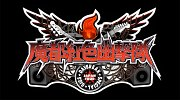Carátula de Tokyo Twilight Ghost Hunters Daybreak: Special Gigs - PS4