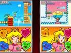 Super Princess Peach - Imagen DS