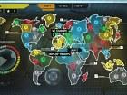 RISK Urban Assault - Imagen Xbox One