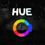 Carátula de Hue - Xbox One