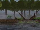 Kingdom New Lands - Imagen Nintendo Switch